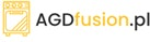 AGDFusion