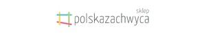 PolskaZachwyca