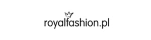 RoyalFashion.pl