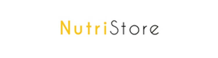 NutriStore.pl