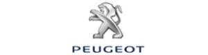 Peugeot 508 - jazdy próbne