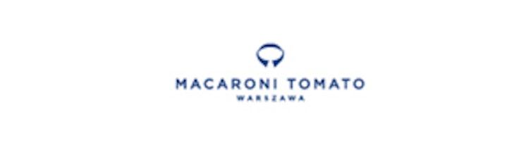 Macaroni Tomato