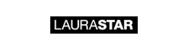 Laurastar.pl