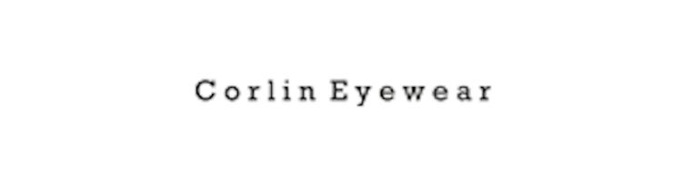 Corlin eyewear