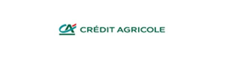 Crédit Agricole - Karta kredytowa