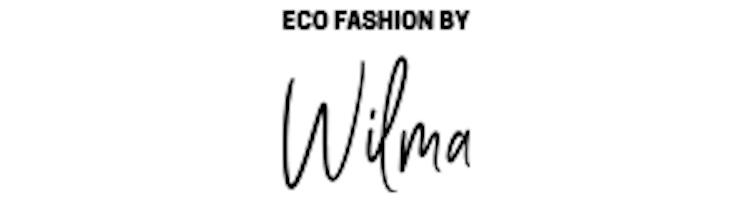 Eco Fashion By Wilma