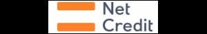 Net Credit -  Pożyczka pozabankowa
