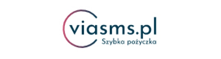 ViaSMS