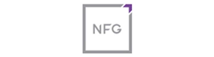 eFaktoring NFG