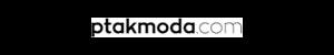 Ptakmoda.com