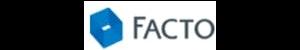 Facto - Lokaty