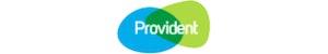 Provident - Pożyczka Samoobsługowa