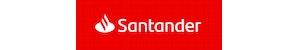 Santander - Tani kredyt gotówkowy