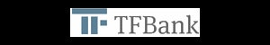 Kredyt gotówkowy TF Banku na platformie Bancovo