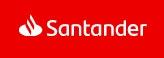 Santander - Konto Select