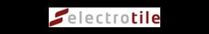 Electrotile