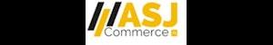 ASJ commerce