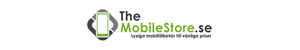 TheMobileStore.se