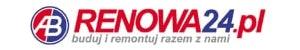 Renowa24.pl