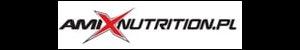 Amix Nutrition