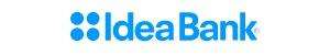 IdeaBank - Lokata Happy