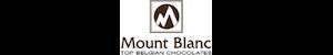 Mount Blanc