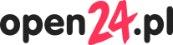 Open24.pl