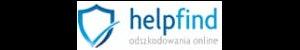 Helpfind - odszkodowania komunikacyjne