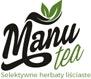 ManuTea.pl