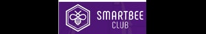 SmartBee Club