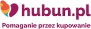 Hubun.pl