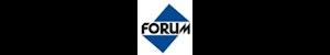 E-forum.pl