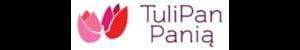 TuliPan Panią