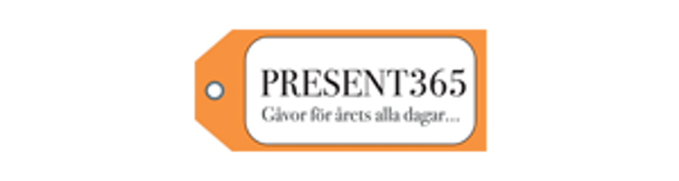 Present365