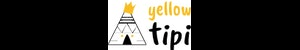 Yellowtipi