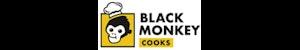 Black Monkey Cooks