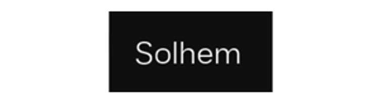 Solhem Inredning