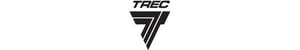 Trec.pl
