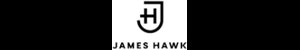 JamesHawk.pl