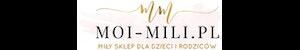 Moi-Mili