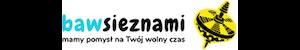 Bawsieznami.pl