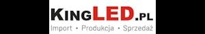KingLed.pl
