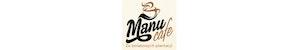 ManuCafe.pl
