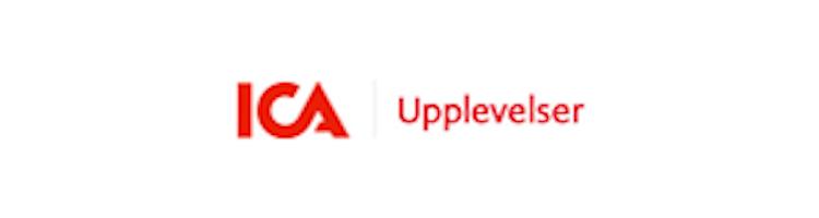 ICA Upplevelser