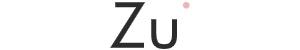 Zu-watch