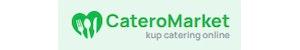 Cateromarket