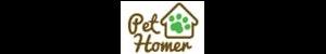 Pethomer