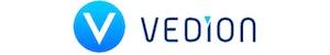 Vedion.pl