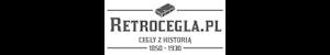RetroCegla.pl