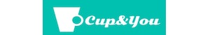 Cup&You